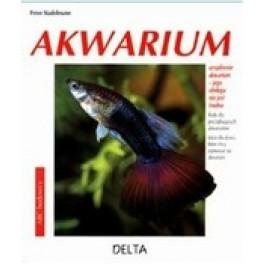 Akwarium - ABC hodowcy