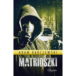 Matrioszki