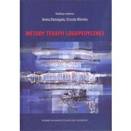 Metody terapii logopedycznej