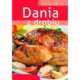 Dania z drobiu (dodruk 2013)