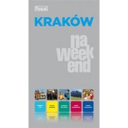 Kraków na weekend 2011