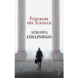 Sprawa Colliniego