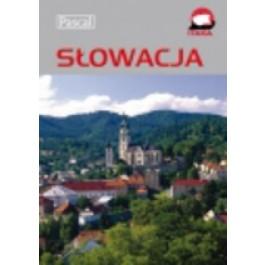 Słowacja przew. ilustr. 2010 (dodruk 2013)