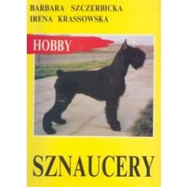 Sznaucery
