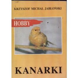 Kanarki, wydanie I