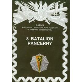 8 Batalion Pancerny