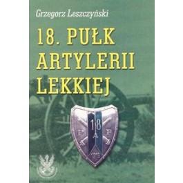 18. Pułk Artylerii Lekkiej