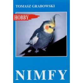 Nimfy