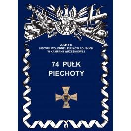 74 pułk piechoty