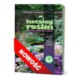 Katalog roślin 2011