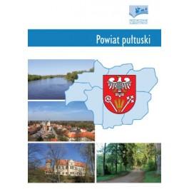 Powiat pułtuski