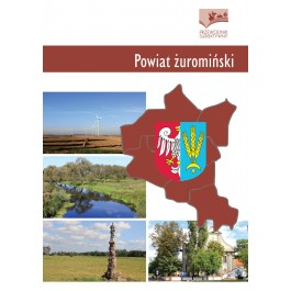 Powiat żuromiński