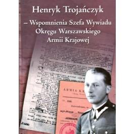 Henryk Trojańczyk