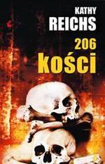 206 Kości