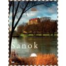 Sanok (duży format)