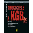 Truciciele z KGB
