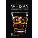 Whisky. Leksykon smakosza (wyd. 2016)