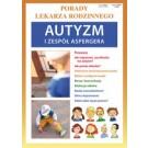 Autyzm i zespół Aspergera. Porady Lekarza Rodzinnego 89