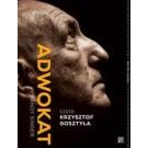 Adwokat (audiobook)