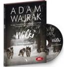 Wilki (audiobook)