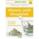 Aktywny zeolit - klinoptylolit. Od boreliozy po choroby autoimmunologiczne