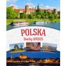 Polska. Skarby UNESCO / 29,95