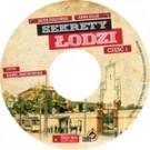 Sekrety Łodzi - część 1 (audiobook)