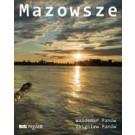 Mazowsze (wersja polsko-angielska)