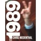 Niedenthal'89. Rok nadziei