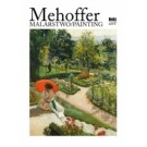Mehoffer. Malarstwo