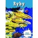 Ryby Świat zwierząt