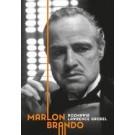 Marlon Brando (wyd.3 2017)