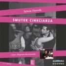 Smutek Cinkciarza audiobook