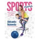 Sportsmama