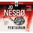 Pentagram (audiobook)