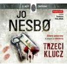 Trzeci klucz (audiobook)