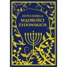 Złota księga mądrości żydowskich