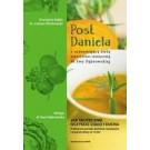 Post Daniela z uzdrawiającą dietą warzywno owocową
