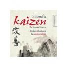 Filozofia kaizen (audiobook)