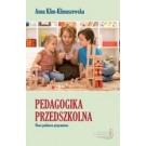 Pedagogika przedszkolna. Nowa podstawa programowa (Wyd. 2010)