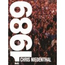 Niedenthal'89. Rok nadziei (wer. edytorska)