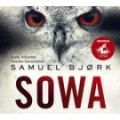 Sowa (audiobook)