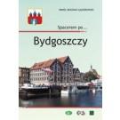 Spacerem po… Bydgoszczy