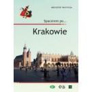 Spacerem po… Krakowie