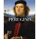 Wielcy MalarzeTom 17. Perugino