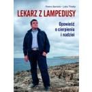 Lekarz z Lampedusy