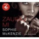 Zaufaj mi (audiobook)
