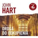 Droga do odkupienia (audiobook)