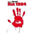 Rok 1984 (oprawa twarda)