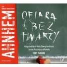 Ofiara bez twarzy (audiobook)